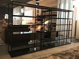 bookcase u0026 consolle marelli outlet