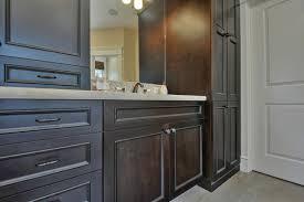 dark maple bathroom vanity brightpulse us
