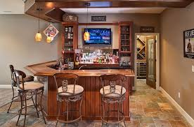 Build Your Own Basement Bar by Cool Cheap Basement Bar Ideas Build Your Own Basement Bar Like A
