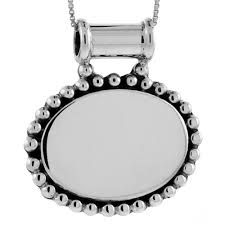sterling silver engravable jewelry wholesale engravable pendants silver city la