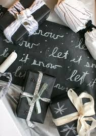 black gift wrapping paper 158 best packaging images on wrapping ideas gifts and