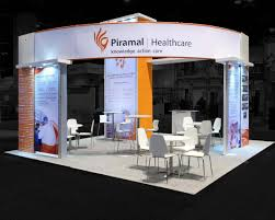 photo booth rental cost modular trade show displays exhibits booths