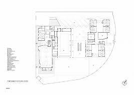 administration office floor plan administration office floor plan elegant gallery of victory heights