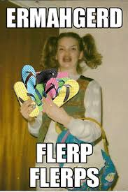 Meme Flip - flip flops meme by sonofamitch memedroid
