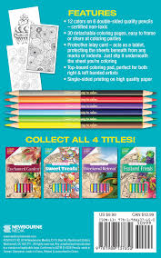 travel sized coloring books color with music
