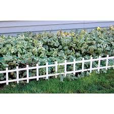 fences walmart com