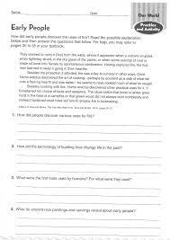 worksheet 6th grade history worksheets luizah worksheet and
