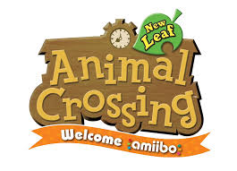 welcome amiibo animal crossing wiki fandom powered by wikia