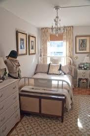 bedroom layout ideas small bedroom layout memsaheb