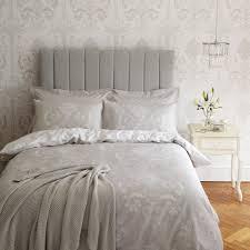 Vintage Comforter Sets Bedroom 80 More Cool Laura Ashley Bedding Design U2014 Fujisushi Org