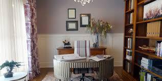 interior decorator columbus ohio modern design kellie toole