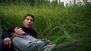 dramafire cannot open native american issues highlight l a skins film festival this