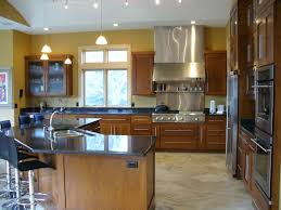 Design Your Own Kitchen Cabinets by Design Your Kitchen Free Rigoro Us