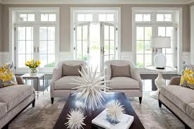 Martha Stewart Home Decorating Martha Stewart Living Room Ideas