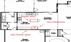 house plans with inlaw suite house plans with in apartment detached suite floor