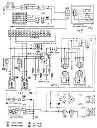 1993 nissan 240sx fuel pump wiring diagram ewiring