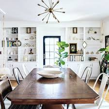 home interiors home design sponge your home for all things design home tours diy