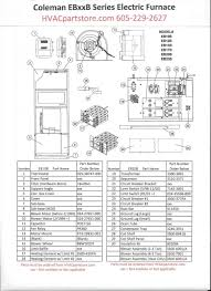 hkr 15c wiring diagram hkr electric heat kit installation
