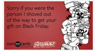 home depot black friday gift cards exchange gift retailmenot online coupons holidays funny ecard