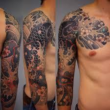 best 25 yakuza tattoo ideas on pinterest irezumi irezumi