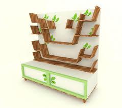 Rek Bookcase Amusing Bookcase Design Photos Best Idea Home Design Extrasoft Us