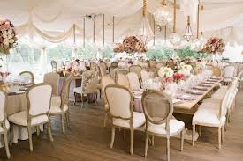 wedding reception the ultimate wedding budget checklist wedding here comes the guide
