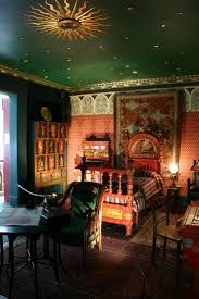 living room 91f0dc7d3d0227ef9520d8d2daca8296 bedroom ceiling 91f0dc7d3d0227ef9520d8d2daca8296 bedroom ceiling painted ceilings