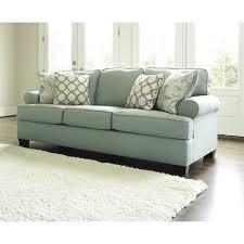 Sofa Sleeper Queen Size Sleeper Sofas Living Room Furniture Bobs Discount Queen Size Sofa
