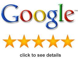 Review Us On Google Shawnee Lawn Care Services Joco Lawn U0026 Turf