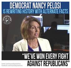 Dui Meme - origami meme on twitter in pelosi s own words a gift to