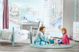 Camerette Principesse Disney by Decorazioni Camerette Bambini Disney Completo Lenzuola Minnie
