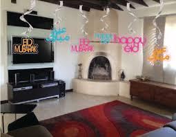 Hawaiian Decor For Home Best 25 Eid Decorations Ideas On Pinterest Ramadan Decorations