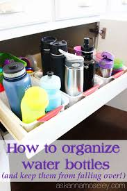 Pinterest Kitchen Organization Ideas 4968 Best Top Organizing Bloggers Images On Pinterest Organizing