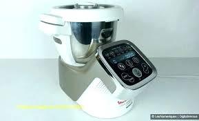 machine à cuisiner cuisine thermomix rawprohormone info