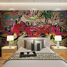 Wallpaper For Home Interiors by Art Deco Wallpaper For Home Wall Covering Canvas Adhesive Required