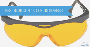 blue light filter goggles best blue light blocking glasses reviews and guide 2018 sleepy bliss