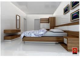 Best Industrial Scandinavian Interior Design Images On - Simple bedroom interior design
