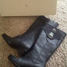 s xoxo boots best xoxo boots for sale in morton illinois for 2017