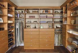 Closets New Closet