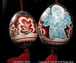 189 best pysanske images on pinterest christmas ornaments egg