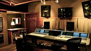 msr studios the premier recording studio of new york city