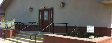 Home Design Center Lindsay Lindsay Unified District