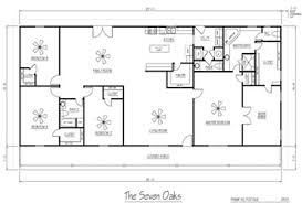 plans to build a house small barn house plans barn house plans floor plans and photos