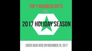 most unique christmas business gift ideas business gifts for the