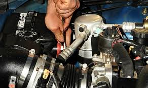Auto Engine Repair Estimates by Auto Repair Estimate Cost And Procedure
