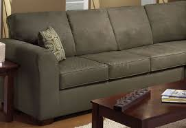 Sofa Legs Home Depot by Home Depot Furniture Legs Marceladick Com
