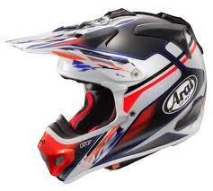 snell approved motocross helmets arai vx pro4 motocross helmet review