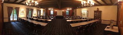 meeting u0026 conference space in state college pa central pa group