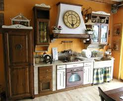 Ikea Cucine Piccole by Cucina Rustica Google Search Ideas For Kitchen Pinterest