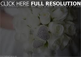 Best Flowers For Weddings Good White Flowers For Wedding On Wedding Flowers With Flowers For